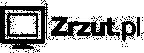 tmobile_iphone6