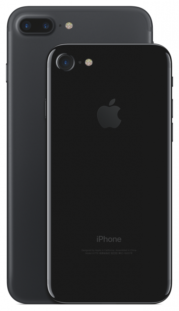 iphone7plus-matblk-pb_iphone7-jetblk-pb_pr-print