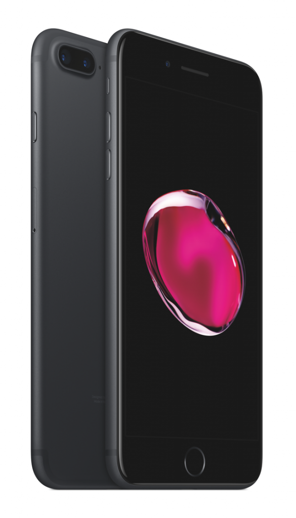 iphone7plus_34l_matblk_2up_pr-print